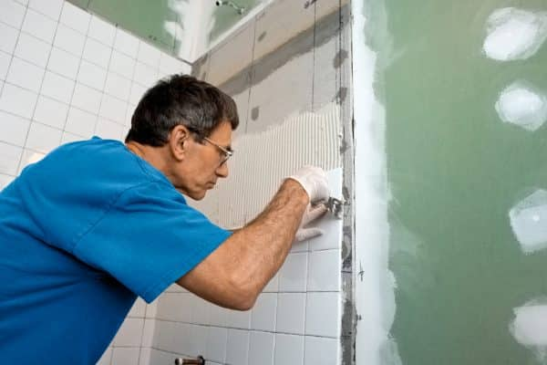 home kitchen bath remodeling san antonio