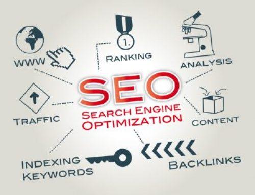 SEO Boerne: Tips for WordPress