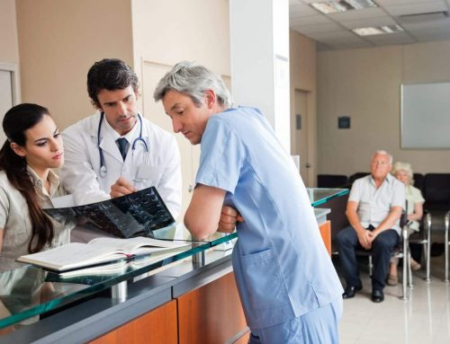 Marketing for Professional Services: Doctors, Dentists & Attorneys