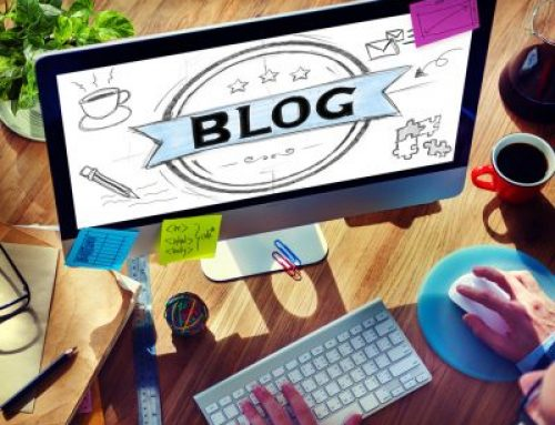 SEO San Antonio: Tips for Blogging Beginners
