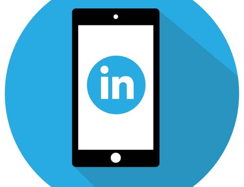 LinkedIn for Your Small Business