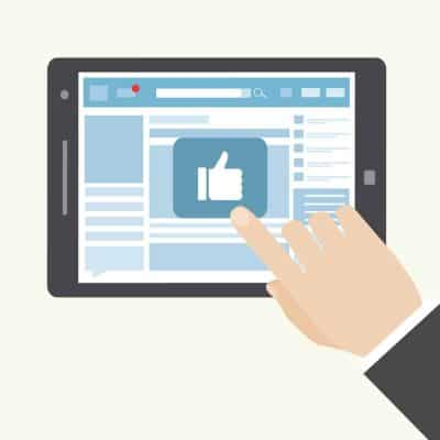 facebook marketing for your small business