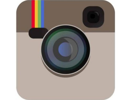 Instagram for Your Small Business