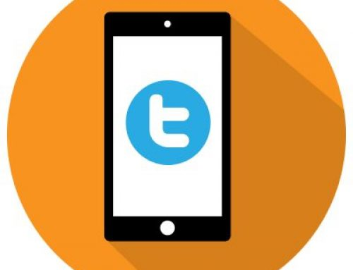 Twitter for Your Small Business