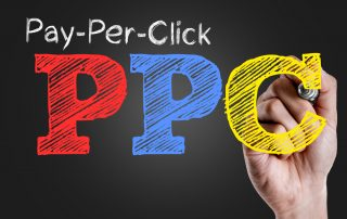 adwords pay per click ppc