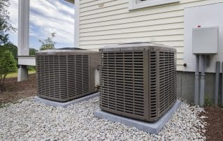 HVAC digital marketing