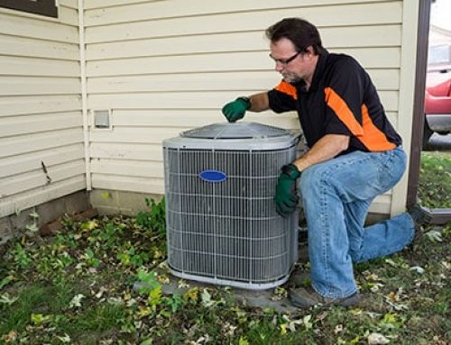 HVAC Digital Marketing Case Study, Part 4: Getting Started With Your Strategy
